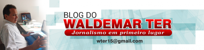Blog do Waldemar Ter