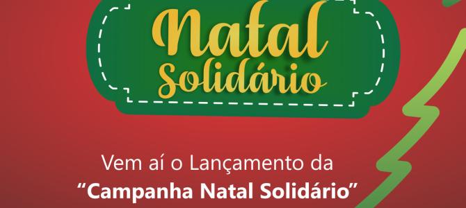 NATAL SOLIDÁRIO 2017: APAE de São Luís lança campanha oficial nesta terça (7), para arrecadar recursos