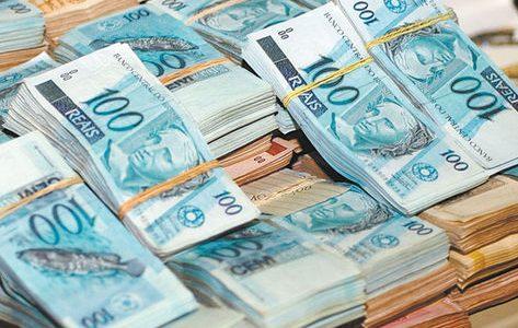MARANHÃO: Presidente do TCU determina que recursos do Fundef sejam só aplicados na educação