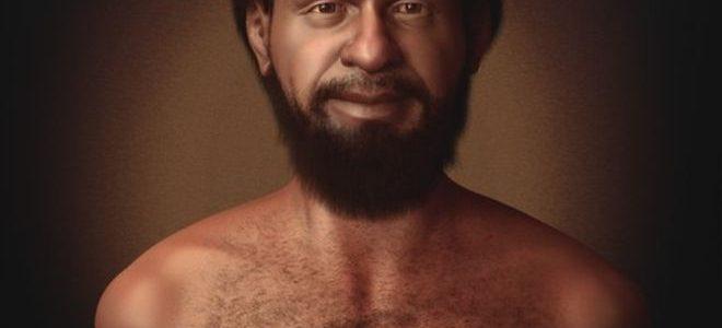 HISTÓRIA: O que os historiadores dizem sobre a real aparência de Jesus