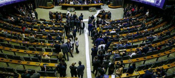 POLITICAGEM: Disputa pela Câmara causa atrito entre Centrão e partido de Bolsonaro