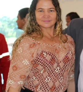 FRAUDE NA COLÔNIA DA RAPOSA: Professora recebe seguro-defeso beneficiada por Andreia da Colônia