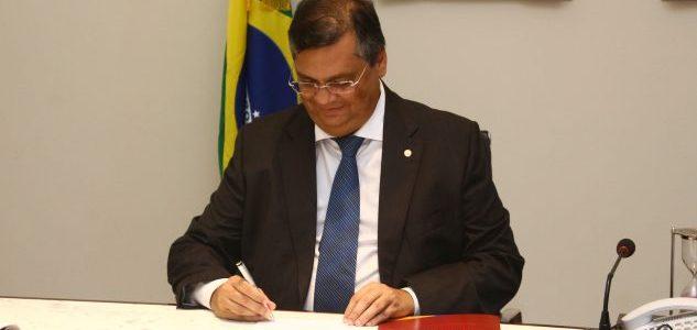IPVA ATRASADO: Parcelamento autorizado por Flávio Dino reduz juros, multas e divide em 12 vezes
