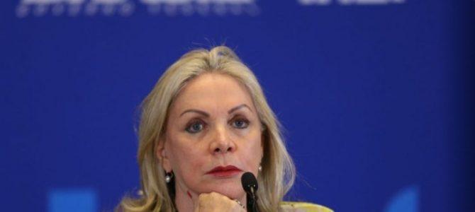"""BORDOADA EM BOLSONARO: """"Governo não manda no Enem"""", diz presidente do Inep"""
