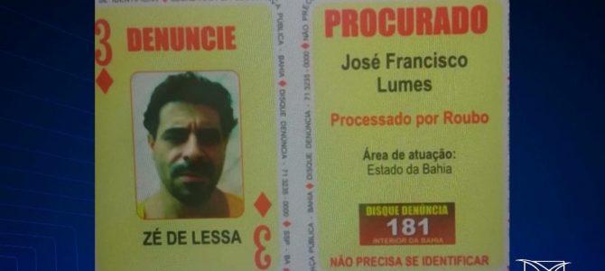 BANCO DO BRASIL: Polícia estima que R$ 100 milhões foram roubados em Bacabal