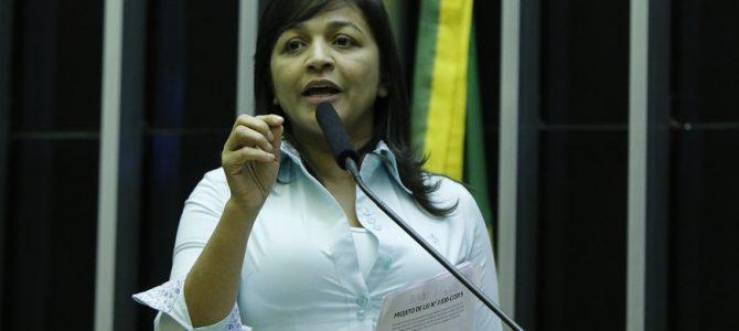 DEFESA DA MULHER: Eliziane adverte para aumento do feminicídio – 4 mil mulheres são assassinadas