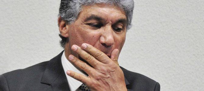 MILHÕES PELO RALO: Caso de Paulo Preto, operador tucano, pode prescrever