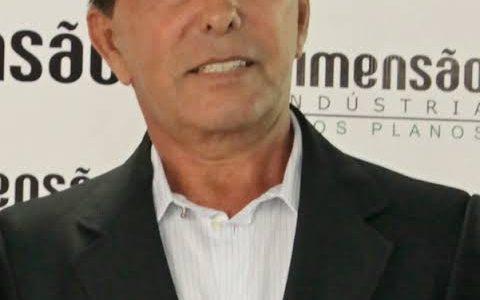 ROMBO DE R$ 11 MILHÕES: MPF consegue na Justiça a indisponibilidade de bens de Barbosão da Dimensão Engenharia, advogados e servidores da Receita Federal