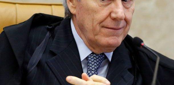 """OPERAÇÃO BOI BARRICA: Só 9 anos depois Lewandowski derruba censura ao """"Estadão' imposta por Fernando Sarney"""