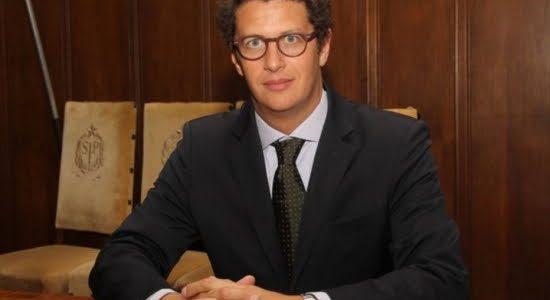 DIREITA TOTAL: Fundador do movimento Endireita Brasil será ministro do Meio Ambiente