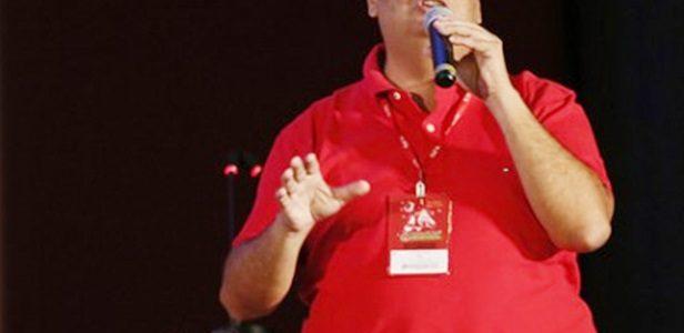 MARANHÃO: TRE aprova por unanimidade as contas da campanha da reeleição de Flávio Dino