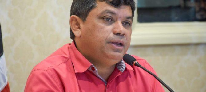 BALANÇO DE GESTÃO: Márcio Jerry garante que Maranhão está pronto para novo ciclo de 4 anos