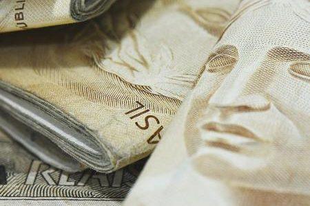 MEGA-SENA: Apostadores perderam R$ 266 milhões em prêmios que não foram retirados em 2018
