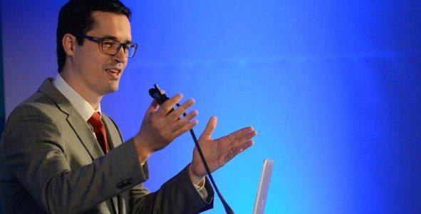 BRASIL: Decisão de Toffoli favorece Renan e prejudica combate à corrupção, diz Dallagnol