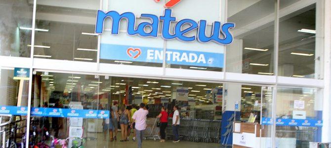 MARANHÃO: Benefício exclusivo ao Supermercado Mateus é fake news da oposição sarneyzista